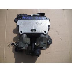 Гидроблок ABS Audi A4 A6 Passat 8E0614111B 0273004283