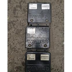 Блок управления тормозов ABS Volvo FL 4460043190 3182253 4S/3M 4460043050 3198879
