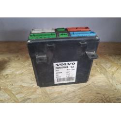 Блок управления VECU Volvo FH12 FH13 20453548
