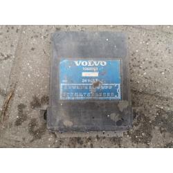 Блок управления реле Volvo FL 1089993 24V