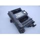 Блок управления двигателем Iveco Eurocargo 4 цилиндра  6 цилиндров 0281010253 4898111