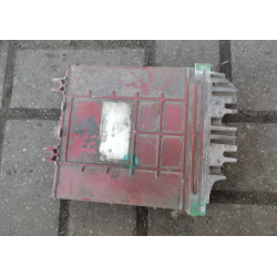 Блок управления ретардер Retarder Iveco EuroStar Stralis 6009057014