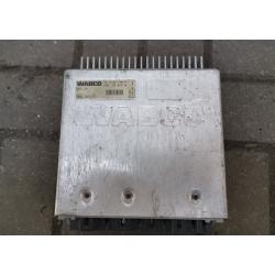 Блок управления EBS 4461350160 Iveco Eurotech