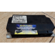 Блок управления освещением LCM Volvo FH 12 20744283-01