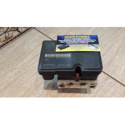 Гидроблок ABS Suzuki Grand Vitara 06.2109-5091.3