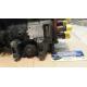 ТНВД AUDI VW 2.5 TDI AKN 0470506006 059130106B
