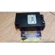 Блок управления FLA Mercedes Actros 0004461407 / ZGS 002