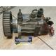 Топливный насос ТНВД Toyota RAV4 Avensis 2.0 22100-27010