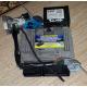 Блок управления двигателем Fiat Ducato Citroen Jumper 3.0 0281011228 50407303