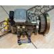 ТНВД Audi A6 2.5TDI Двигатель BDG 059130106M Bosch 0470506037
