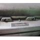 Блок управления двигаталем RENAULT MAGNUM 99Г 5010284080