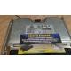 Блок управления двигателем VW T5 Multivan 06A906032PG 0261208628