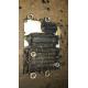 Блок управления двигателем Mercedes Atego Actros PLD A 5414460740 OM 501 LA II 0004460440