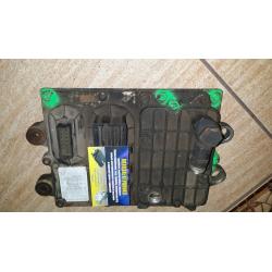 Блок управления двигателем PLD Mercedes Actros Atego A 0634474440 OM906LA III