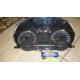 Приборная панель Seat Ibiza / Cordoba 1.4 MPI 6K0919272D
