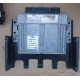 Блок управления Citroen C3 1.4 Sagem S2PM-381 9642222380 21584102-5