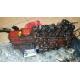 ТНВД Renault Midliner 0402046872