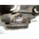 ТНВД Renault LAGUNA SCENIC 1.9 DCI F8T 7700111010 0445010018