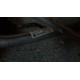Механизм стеклоочистителя VW Polo Seat Ibiza 6Q1955023E с моторчиком