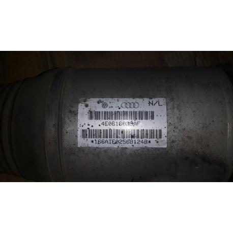 амортизатор пневматический для Audi Q7 A8 4E0616039AF 4E0616040AF