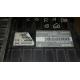 Блок управления АКПП Volkswagen PASSAT  037906022CP 0261200346