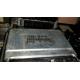 блок управления двигателем Audi A8 4.2 4D0907560G / 0261206362