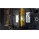 Блок управления АКПП Mercedes Actros 4461640202 A 0014464109 WABCO 0022602263 4213510910