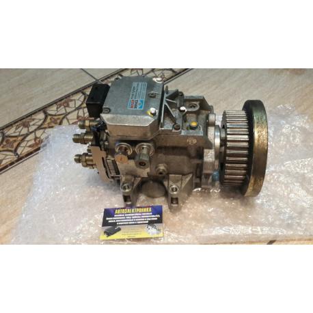 ТНВД Audi 2.5 TDI BDG 0470506037 059130106M