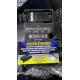 Блок управления двигателем Mercedes W124 W202 2.0 бензин 93-95 безимошный
