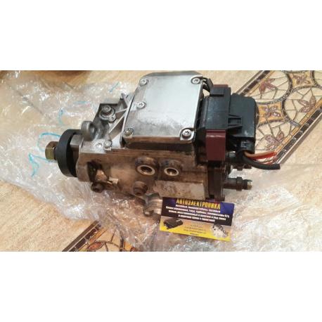Топливный насос ТНВД Bosch 0470504015 0986444014 Opel 2.0TD