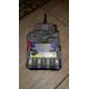 Тормозной кран EBS MAN TGL TGX 81.52130 6284 81.52130 6287 81.52130 6296