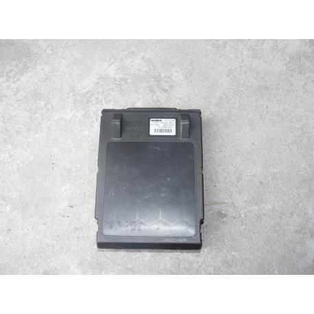 Блок управления ZBR MAN TGA TGX TGL 4462100060  81.25806.7072