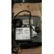 Блок управления двигателем комплект Iveco Daily 2.3 HPI 0281001537 500332361