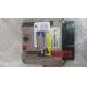 Блок управления  Iveco Daily 3.0HPI 580146720 BOSCH 0281018453 FPT