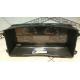 Приборная панель Volvo FH 20577363 - P02 24V с вакуумным подключением