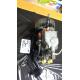 ТНВД VW AUDI 1.9TDI 038130107D 038130107D 0460404977
