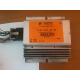 Блок управления раздаткой W163  (ML) 1998-2004 M-Klasse (ML)  1635455032
