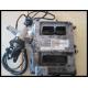 Блок управления двигателем Iveco Eurocargo 0281020048 504122542  EDC7UC31 комплект