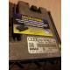 Блок управления двигателем Audi Q7 4L0910401K 0281013691 BUG