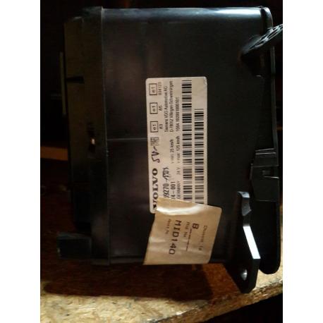 Приборная панель Volvo FH12 FH13 20739270-P01
