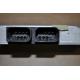 Блок управления раздаточной коробкой BMW X5 X6 13774410