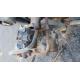 Гидроусилитель руля Iveco EuroCargo 4834721 TRW