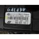 Блок управления АКПП FORD VW 5DG007534-61 099927733Q
