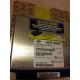 Блок управления EBS MAN TGX 81258087064, KNORR-BREMSE 0486106119