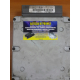 Блок управления двигателем ЭБУ Ford Transit 3C11-12A650-FA