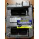 Блок управления двигателем EDC MAN TGA 0281010255, 51258031008, 51258201001, 51258037753