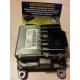 Блок управления насосом ТНВД Opel Isuzu 8971891361 16267710 1/7 L EDU