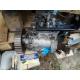 ТНВД топливный насос VW Volkswagen T4 028130110R