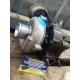 Турбина TOYOTA RAV4 72116412 / TS72116412