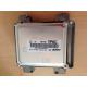 Блок управления двигателем SHEVROLET CORVETTE C6 Z06 12613139 YPKC